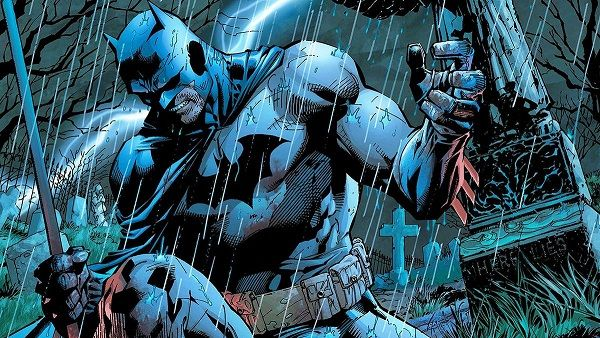 batman-comics-batman-silence