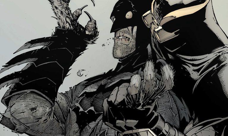 batman-comics-cour-hiboux