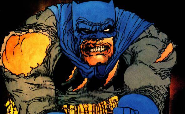 batman-comics-dark-night-returns
