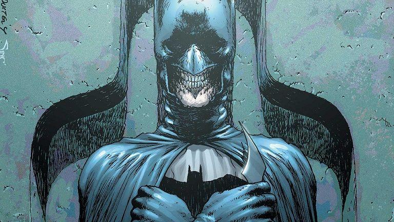 batman-comics-grant-morrison