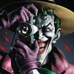 batman-comics-killing-joke