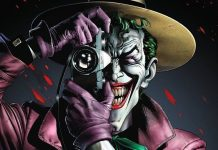 batman-comics-killing-joke