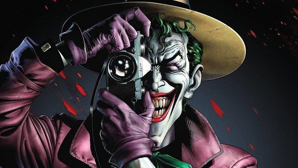 10 comics Batman à lire de toute urgence !