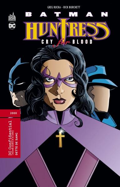 batman-huntress
