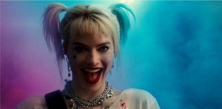 birds-of-prey-harley-quinn-film