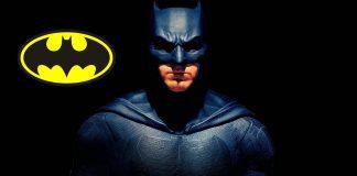 films de Batman