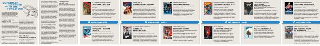 guide_superman_comics
