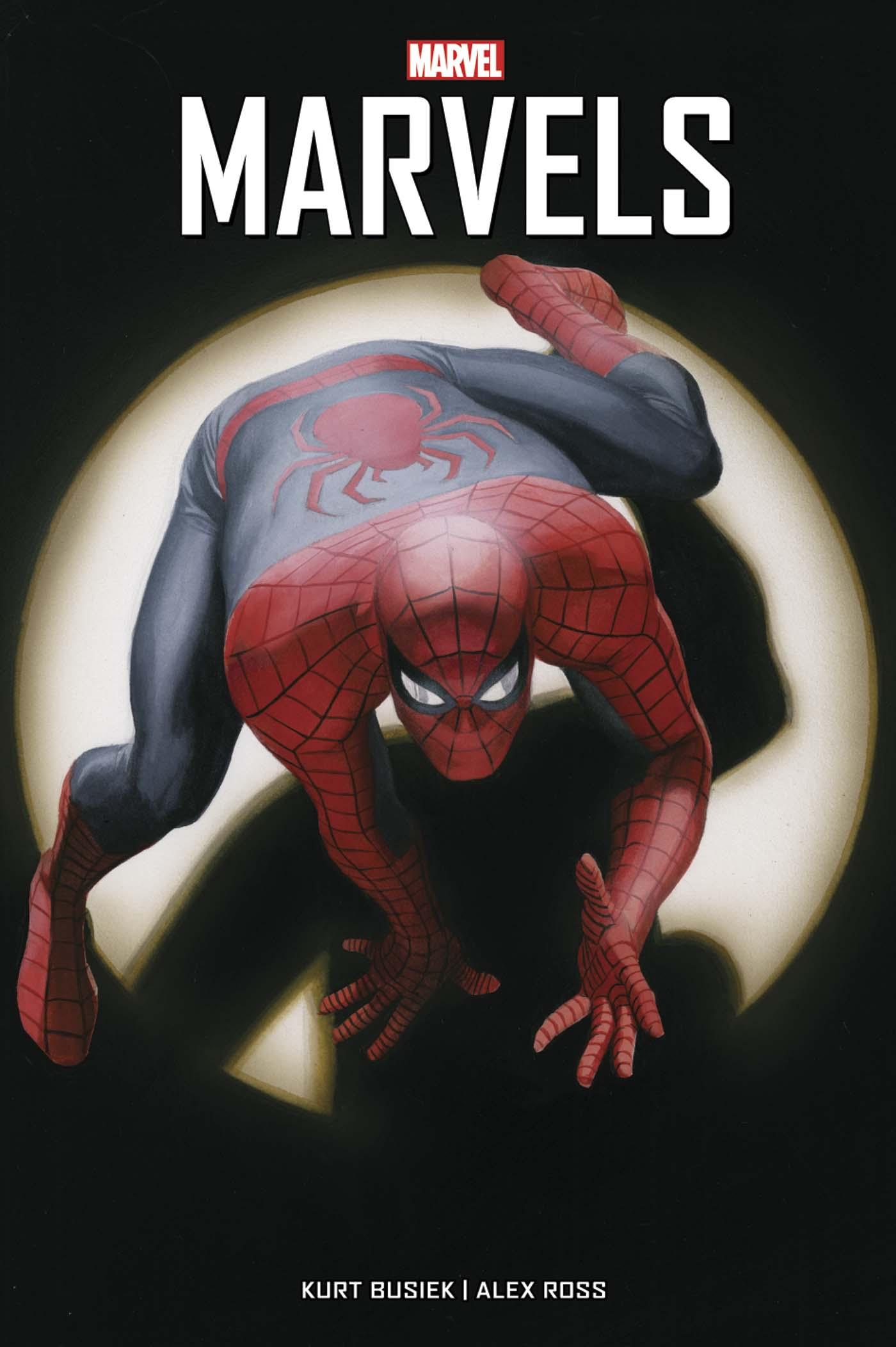 marvels-comics-vf