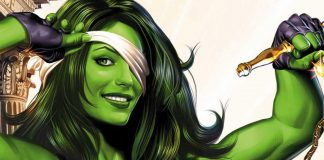 marvels-she-hulk-series