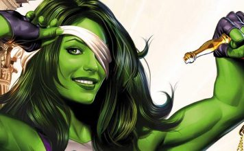marvels-she-hulk-series