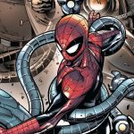 spiderman-comics-spider-man-superhero-image-gallery