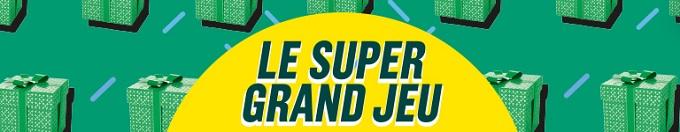 supergrand-jeu-leclerc-2020-gagner-des-milliers-de-cadeaux