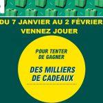 www-supergrand-jeu-leclerc-gagner-des-milliers-de-cadeaux