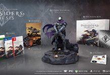 édition-collector-Darksiders-Genesis