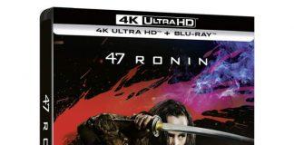 47-Ronin-4k-Ultra-HD-steelbook-768x768
