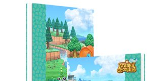 Animal-Crossing-New-Horizons-Guide-stratégique-officiel