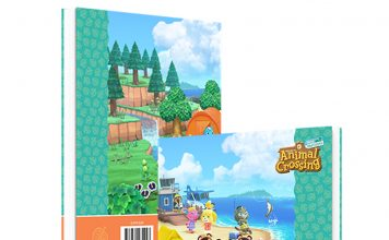 Animal-Crossing-New-Horizons-Guide-stratégique-officiel
