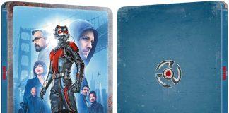 Ant-Man-Steelbook-4K-Zavvi