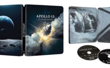 Apollo-13-steelbook-édition-limitée-25ème-Anniversaire-blu-ray-4K