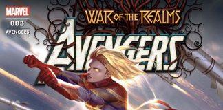 Avengers 3_comics