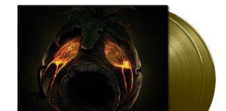 Bande-originale-Times-End-II-Majoras-Mask-Remixé-par-Theophany