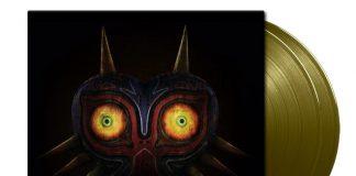 Bande-originale-Times-End-Majoras-Mask-Remixé-par-Theophany