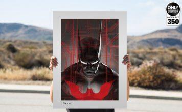 Batman-Beyond-Impression-d'art-Sideshow