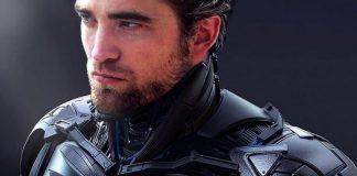 Batman-pour-Robert-Pattinson