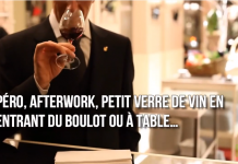 Buvez-vous trop d'alcool... Comment le savoir
