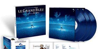 Coffret-Collector-Le-Grand-Bleu