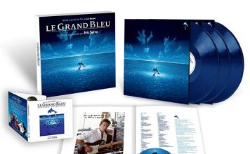 Coffret-Collector-Le-Grand-Bleu