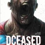DCEASED Comics