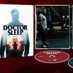 Doctor-Sleep-steelbook-4K