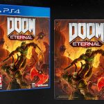 Doom-Eternal-édition-metal-plate-exclusive-Amazon