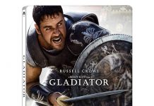 Gladiator-Steelbook-collector-20ème-anniversaire-Blu-ray-4K