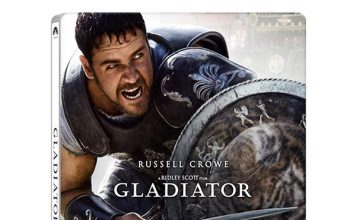 Gladiator-Steelbook-collector-20ème-anniversaire-Blu-ray-4K