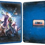 Guardians-of-the-Galaxy-Zavvi-Exclusive-4K-Ultra-HD-Steelbook-Includes-2D-Blu-ray
