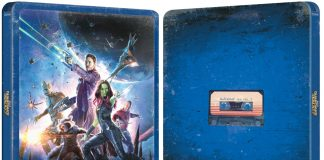Guardians-of-the-Galaxy-Zavvi-Exclusive-4K-Ultra-HD-Steelbook-Includes-2D-Blu-ray