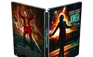 Joker-Steelbook-1