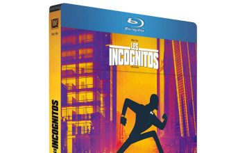 Les-Incognitos-Steelbook-Blu-ray