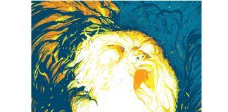 Lithographie-Akira-édition-limitée
