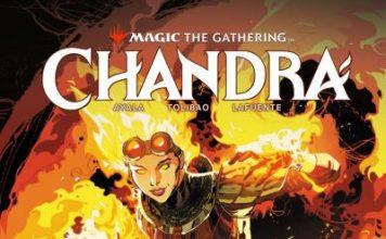 Magic-The-Gathering-Chandra-T1-Les-Fantomes-de-Ravnica