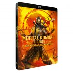 Mortal-Kombat-Legends-Scorpions-Revenge-Steelbook