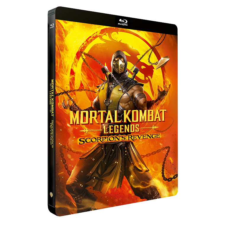Mortal-Kombat-Legends-Scorpions-Revenge-Steelbook
