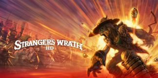 Oddworld La Fureur de l'Etranger - Edition Limitée Nintendo Switch