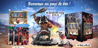 One-Piece-Pirate-Warriors-4-Collector