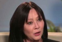 Shannen-Doherty-en-larmes-annonce-mon-cancer-est-revenu