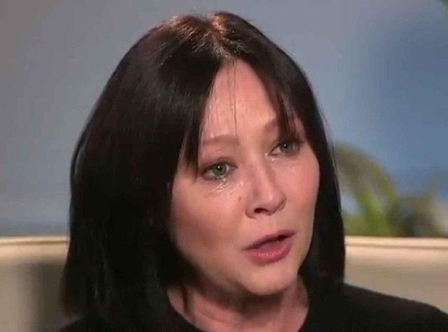 Shannen-Doherty-en-larmes-annonce-mon-cancer-est-revenu