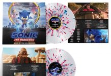 Sonic-The-Hedgehog-Bande-originale-vinyle-exclu-Zavvi