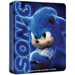 Sonic-The-Hedgehog-Steelbook-Zavvi